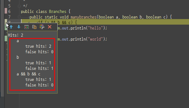 intellij_idea:intellij_branch_coverage_show.png