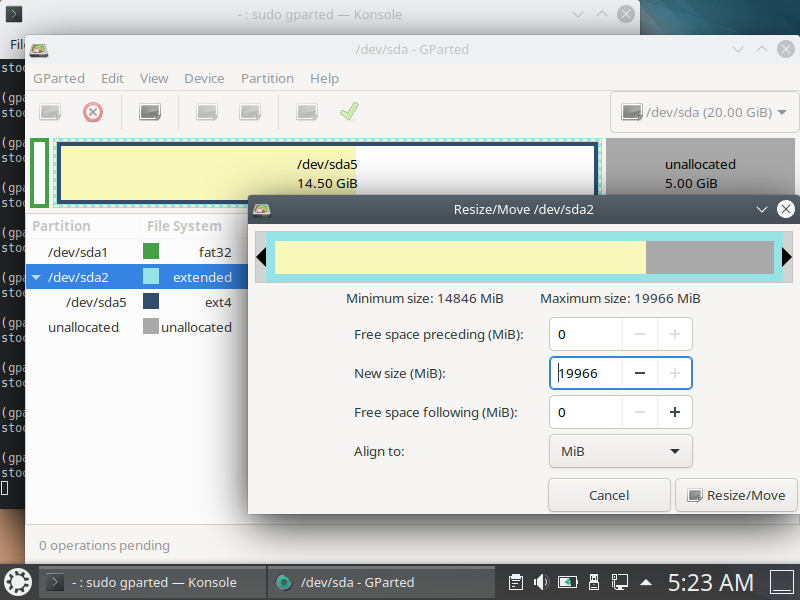 virtualbox_kubuntu-20_partition.png